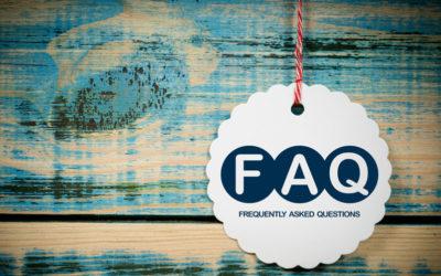 FAQs About Hiring A Career Coach