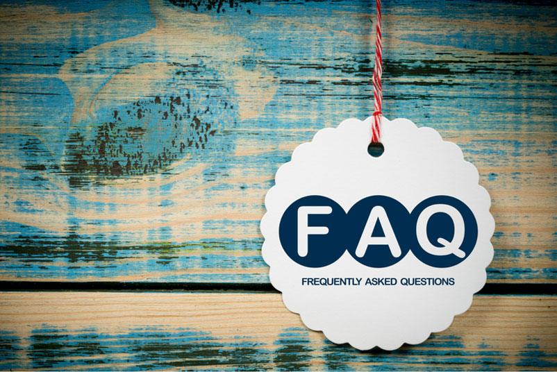 FAQs About Hiring A Career Coach
