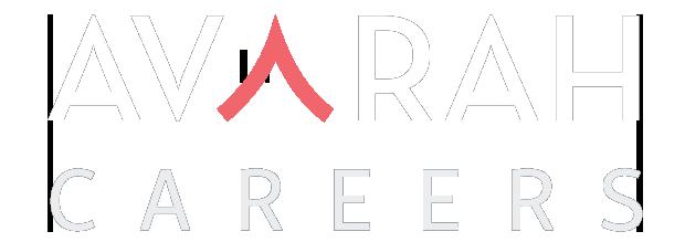 Avarah Careers