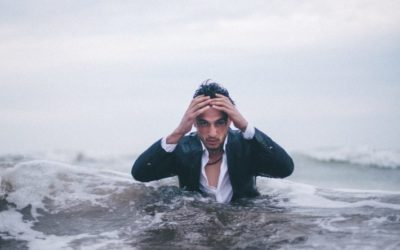 """Catastrophizing"" and How to Keep It from Killing Your Job Search"