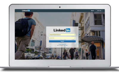 How to Use LinkedIn Without Feeling Awful